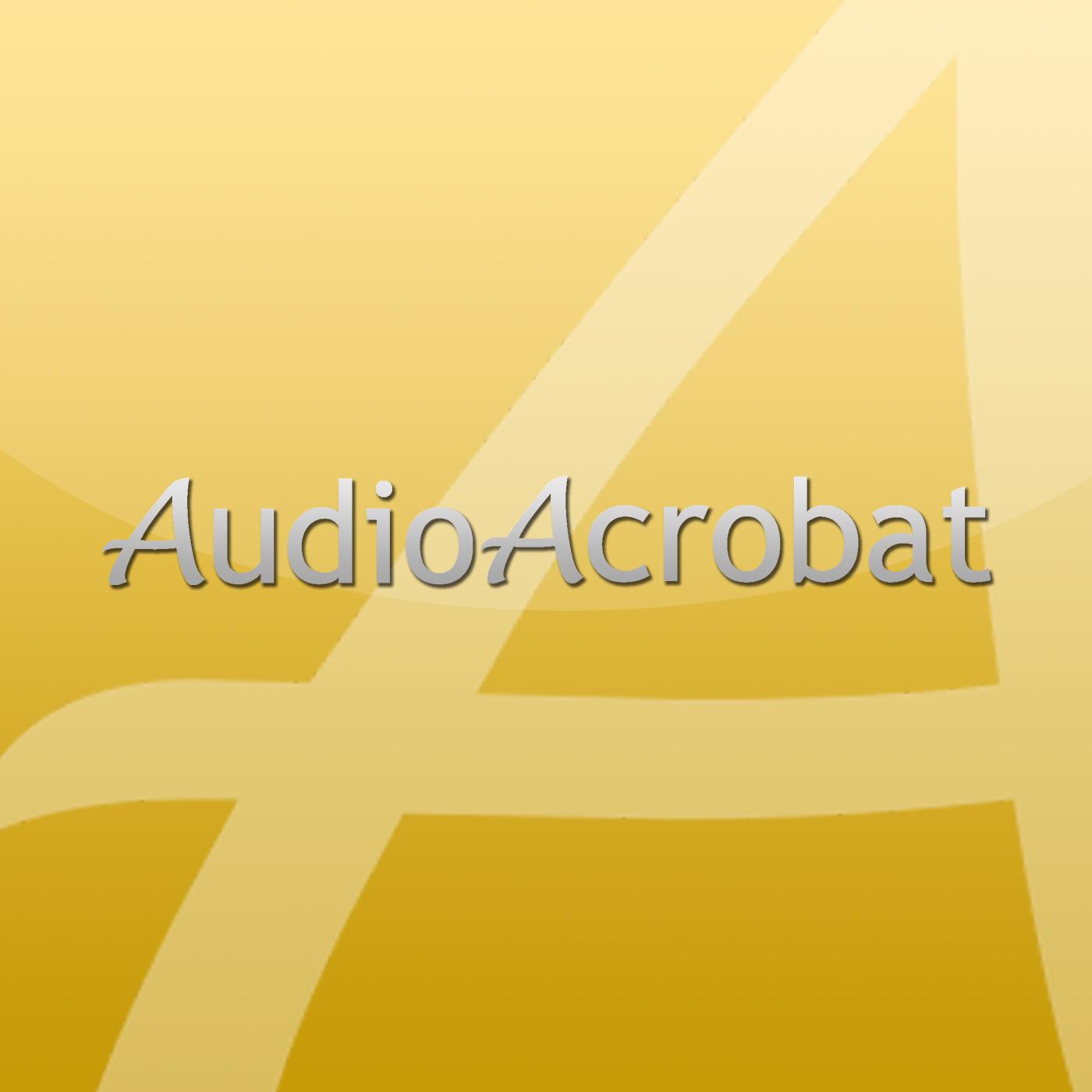 Center for Spiritual Living, SL St Louis